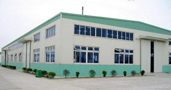 宝应县兴园电力电器厂